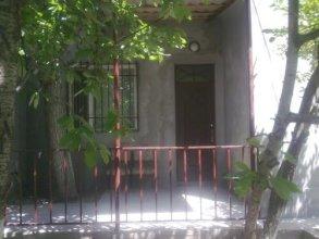 Holiday home Pyataya ulitsa