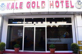 Kale Gold Hotel