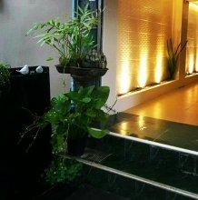 Na Banglampoo Hotel