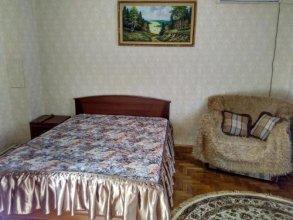Guest House U Vodopada