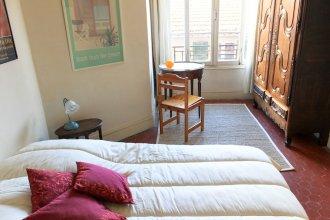 Appartement L'Authentique