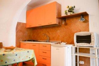 Appartamenti Le Giare Cannicchio