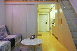 Dongdaemun Modern Studio