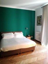 Brera Suite Milan