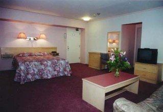 bosman's hotel