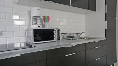 Dom & House - Apartmenty Monte Cassino
