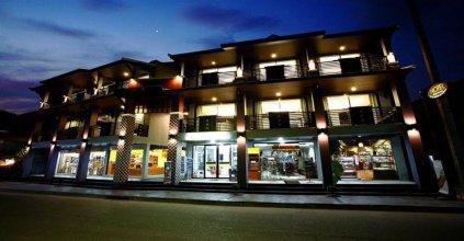 Lamoon Lamai Guest House