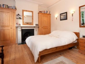 Veeve Roderick Road 5 Bed Family Home Hampstead