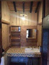 Guesthouse Indigoblue - Hostel