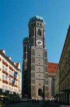 ibis Styles München Ost Messe