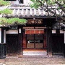 Fuchinobo