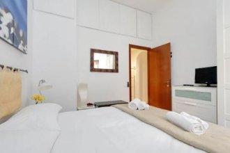 Lungaretta 4 - WR Apartments