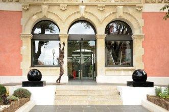 Newhotel Of Marseille Le Pharo