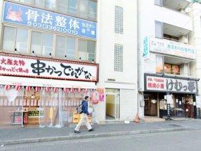 Cpm Tokyosakuraroom 3f3 Near Shinjuku 21
