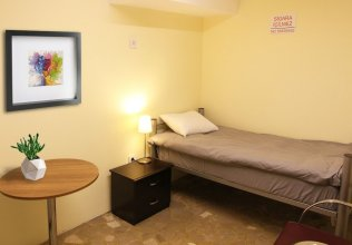 Hostel Port (Caters to Men)