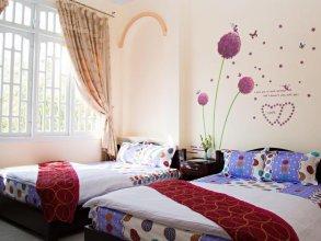 Duc Ninh Hotel