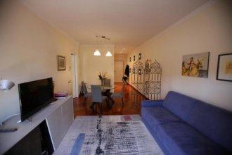 Minerbetti Suite Halldis Apartment