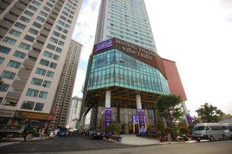 Muong Thanh Luxury Vien Trieu Hotel