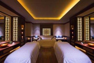 Sheraton Macao Hotel Cotai Cen