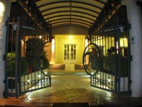 Hotel Mirenza