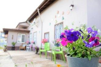 Ipekyolu Garden