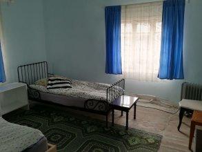 Sayeban Basmane Pansiyon - Hostel