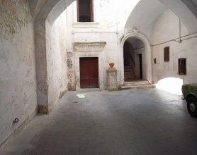 Palazzo Capreoli