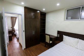 Victor Hotel Cau Giay