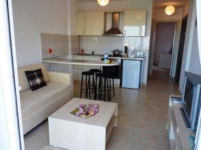 1 Br Apartment Vms 3878
