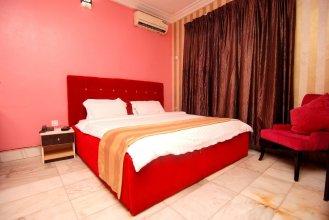 Hotel Rosebud @emirates