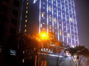 Jiujiang Hongyun Hotel