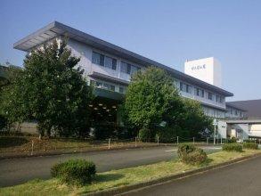 Kanponoyado Gifu-Hashima