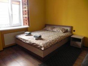 The Heart of Lviv Apartments - Lviv