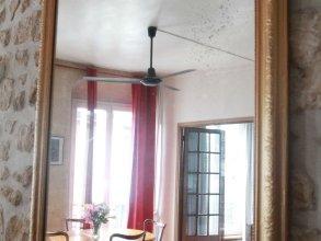 Studio Apartments Rue De La Harpe