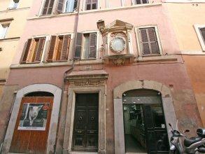 Residenza Scala