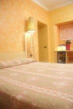 Hotel Villa Mangili