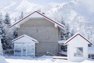 Mountains House