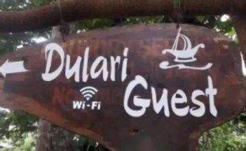 Dulari guest