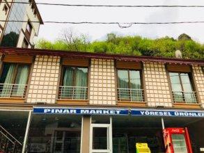 Pınar Hotel
