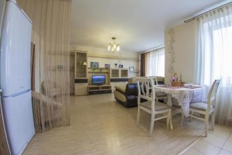 Меблированные комнаты Home na Amantaya