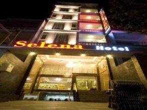 Selena Hotel Saigon