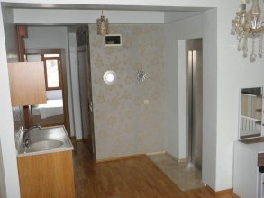 Nuevas Suites