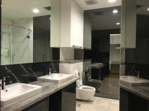 Eminent Suite @ Platinum Suites Kuala Lumpur
