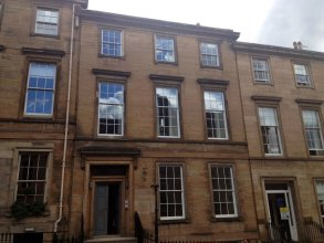 Dreamhouse Apartments - Blythswood