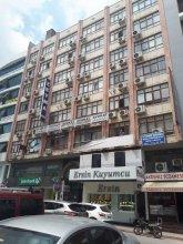 Zeyma Hotel