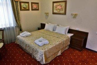 Отель Украина Ровно