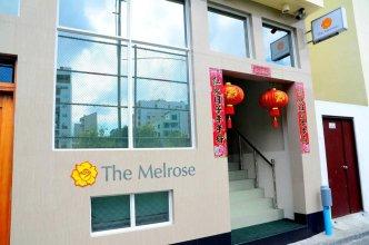 The Melrose