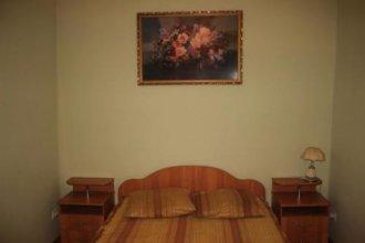 Apartment Sverdlova 8