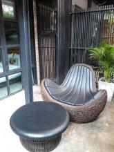 Yotaka The Hostel@Bangkok