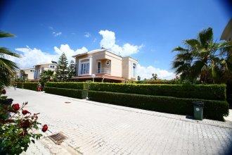 Вилла Royal Paradise Town